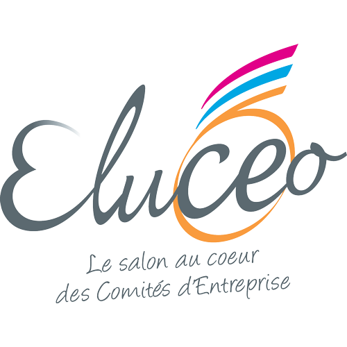 Eluceo
