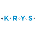 CE Krys Group